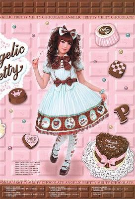 http://3.bp.blogspot.com/_9mRqksZU_gU/SyuJadpUQsI/AAAAAAAAAKI/ILiQg7nyMAI/s400/melty+chocolate.jpg