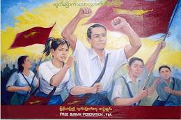 FBF Poster