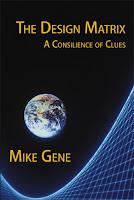 The Design Matrix - Mike Gene