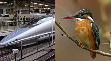 comboio ave