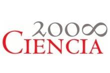 Ciência 2008