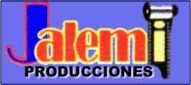 Jalemi Producciones Tel: 001-4692-2261
