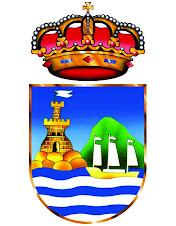 Ayuntamiento  Estepona