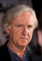 Avatar2 James Cameron