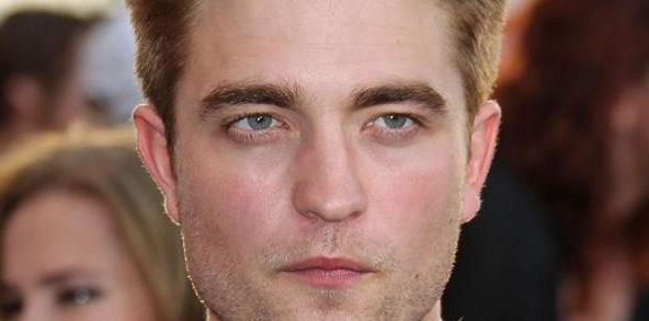 robert pattinson vanity fair photo shoot piano. Can Robert Pattinson save