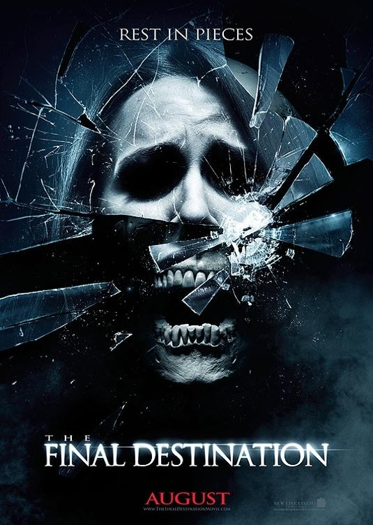 [Final+Destination+4+Movie+Poster.jpg]