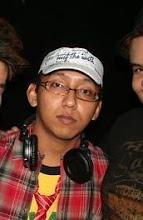 2nd DJ