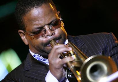 Terence Blanchard – Simply Stated (1991)