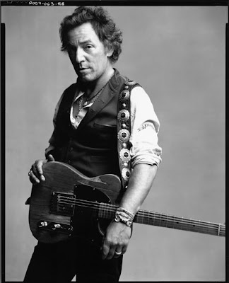 """Deep Cuts: Bruce Springsteen, """"You're Missing"""" (2002)"""