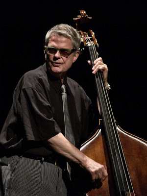 Charlie Haden &#8211; Rambling Boy (2008)