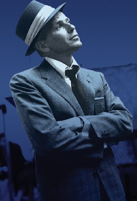 Sinatra and Jobim, – Francis Albert Sinatra and Antonio Carlos Jobim (1967)