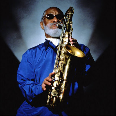 Sonny Rollins – Road Shows Vol. 1 CD; In Vienne DVD (2008)