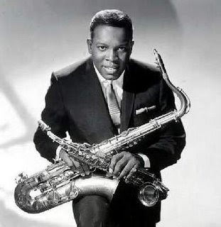 One Track Mind: King Curtis and Champion Jack Dupree, &quot;I&#039;m Having Fun&quot; (1971)