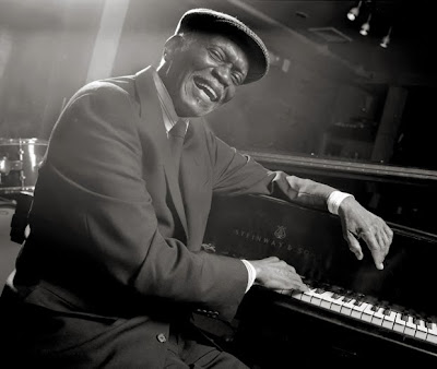 Hank Jones (1918-2010): An Appreciation