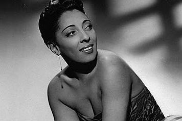 Carmen McRae – Live at the Flamingo (1962)