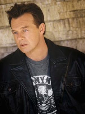 Something Else! Interview: Everyman country star Sammy Kershaw