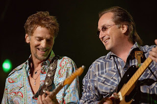 "One Track Mind: Kenny Loggins, with Jim Messina – ""Two of Us"" (2009)"