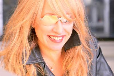 Christina Gaudet – Solid (2010)