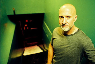 Forgotten series: Husker Du/Bob Mould