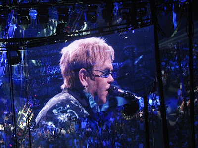 Elton John – Greatest Hits (2002)