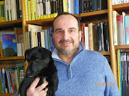 Cav. Dottor Claudio Martinotti Doria