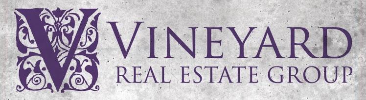 Join Vineyard