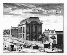 Esnoga Den Haag