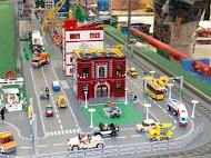... Cidade LEGUS ... (clique na imagem)