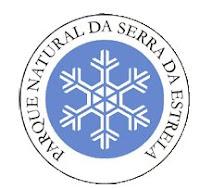 Parque Natural Serra da Estrela - Percursos Pedestres (4) PNSE