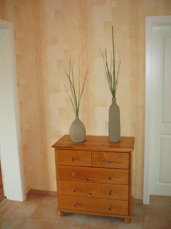 unser bau der weg zum eigenheim das hausbautagebuch der. Black Bedroom Furniture Sets. Home Design Ideas