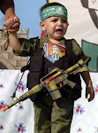 CHILDREN of HAMAS