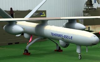 http://3.bp.blogspot.com/_9nTItnS3VNk/SaXCqDrb7jI/AAAAAAAAtis/sl_rOnftufM/s320/israel+drone+Hermes+450.jpg