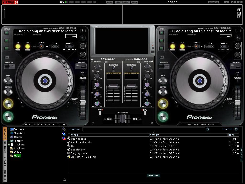 http://3.bp.blogspot.com/_9nTVDoauK2s/TIgeZX6nG6I/AAAAAAAAAfQ/UXsb39PtcdA/s1600/DJ_PRO~1.JPG