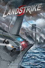 Landstrike