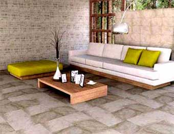 Tipos de pisos for Que tipo de piso es mejor