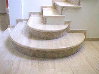 Tipos de pisos clases de piedras for Cera para pisos de marmol