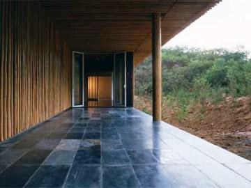 Tipos de pisos clases de piedras - Piso de pizarra ...