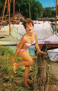 Bikini 1968