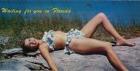Bikini Florida