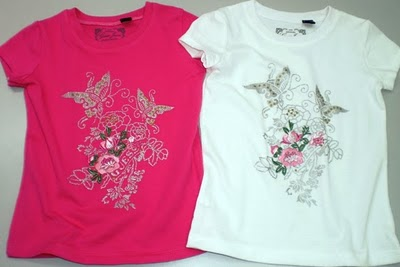 [_0210_GUESS_GIRLS_TOP_(2Y,3Y,4Y,5Y)-RM20]