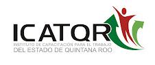 ICATQR