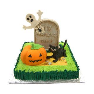 halloween cake,halloween cakes,halloween cake recipes,halloween cakes pictures,halloween cake ideas