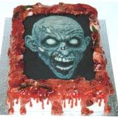 halloween cake decorating ideas,halloween birthday cakes,halloween graveyard cake,halloween cake decorations,halloween cakes for kids
