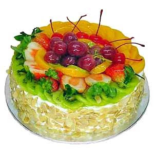 fruit cake,fruit cake recipe,fruit cake recipes,fruit cakes,rum fruit cake
