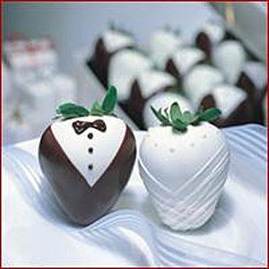 chocolate wedding favors,wedding chocolate fountains,personalized wedding chocolates,wedding favor ideas,wedding favours chocolate