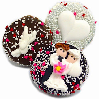 wedding chocolate,wedding chocolate favors,wedding chocolates,wedding chocolate molds,wedding favors chocolate
