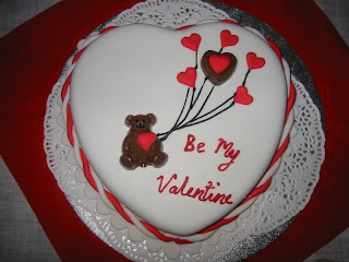 delivery flowers cheap,coolest birthday cakes,valentines day recipes,recipes for valentines day