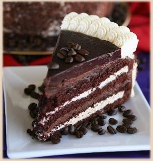 recipes,food network,dessert,cheesecake,cake recipe