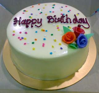 cakes,bakery,cupcakes,cupcake,wedding cake