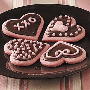 valentine cookies recipe,valentines day cookie recipes,valentine sugar cookies,valentine cookies delivered,sugar cookies